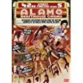 42nd Street Forever 5: Alamo Drafthouse Edition [DVD] [2009] [Region 1] [US Import] [NTSC]