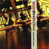 Best of Bell Biv Devoe