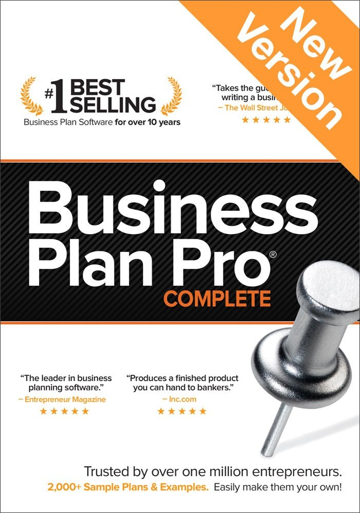 Essentials of Entrepreneurship and Small Business Management [with Business Plan Pro Access Code]