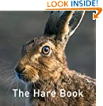 The Hare Book