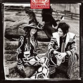 Icky Thump (Album Version)