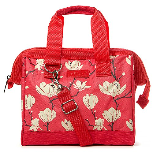 sachi-insulated-style-34-lunch-bag-magnolia