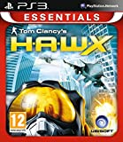 Hawx - collection essentielles