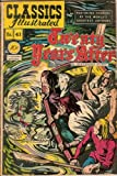 img - for Twenty Years After (Classics Illustrated, Volume 41) book / textbook / text book