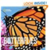Face to Face with Butterflies (Face to Face with Animals)