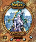 World of Warcraft: The Adventure Game: Shailara Witherblade Character Pack