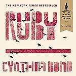 Ruby | Cynthia Bond