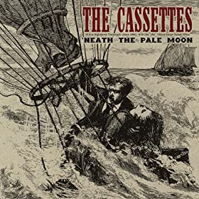 'Neath The Pale Moon