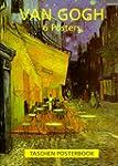 Van Gogh: Posterbook