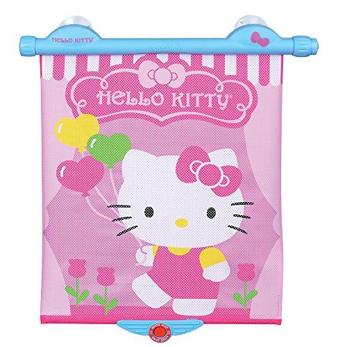 Munchkin-Safety-Sunblock-Shade-Hello-Kitty