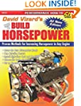 David Vizard's How to Build Horsepowe...