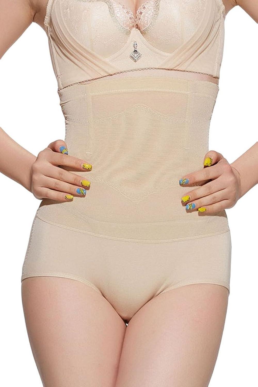 Lukis Damen Bauch Weg Miederhose Transparent Panty günstig kaufen