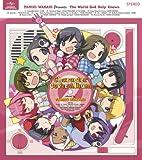 (神のみぞ知るセカイ)キャラクター・カバーALBUM2~選曲:若木民喜 (初回限定盤)