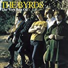 The Very Best Of The Byrds [Clean]