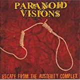 Escape from Austerity Complex