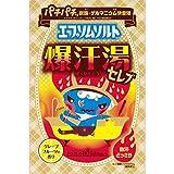 牛乳石鹸共進社 爆汗湯 エプソムソルト 60g