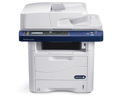 Xerox 3325 Photocopieur
