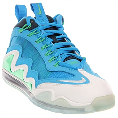 Amazon.com: Nike Men\u0026#39;s Air Max 360 Diamond Griff Training Shoe: Shoes