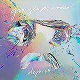 Déjà vu (Deluxe Version) (Vinyl)
