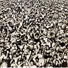 Listen Without Prejudice/Vol 1
