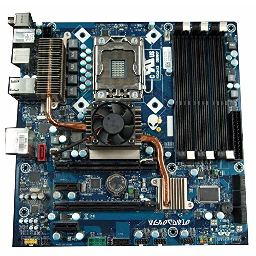 ibm-49p1599-fru-system-board-400-533-front-side-bus-w-o-processor-memory-or-pov2-card-w-integrated-1