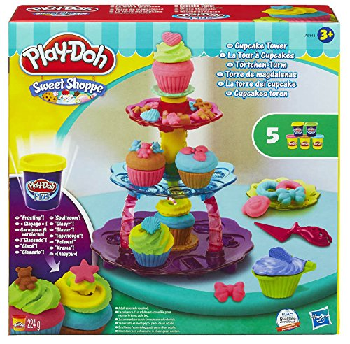 playdoh-la-torre-dei-cupcake