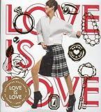 鄭秀文 サミー・チェン Love Is Love  CD + DVD 香港ap01