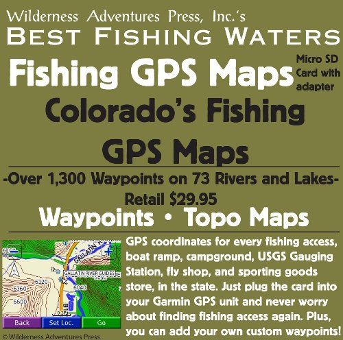 colorado-fishing-gps-maps-micro-sd-card