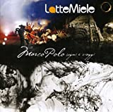 Marco Polo by Latte E Miele