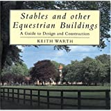 Stables & Other Equestrian Build