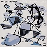 Buy YO LA TENGO - Stuff Like That There New or Used via Amazon