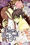 DEMON LOVE SPELL GN VOL 04 (C: 1-0-1)