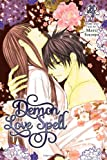Demon Love Spell, Vol. 4 (1421553651) by Shinjo, Mayu