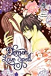 Demon Love Spell, Vol. 4