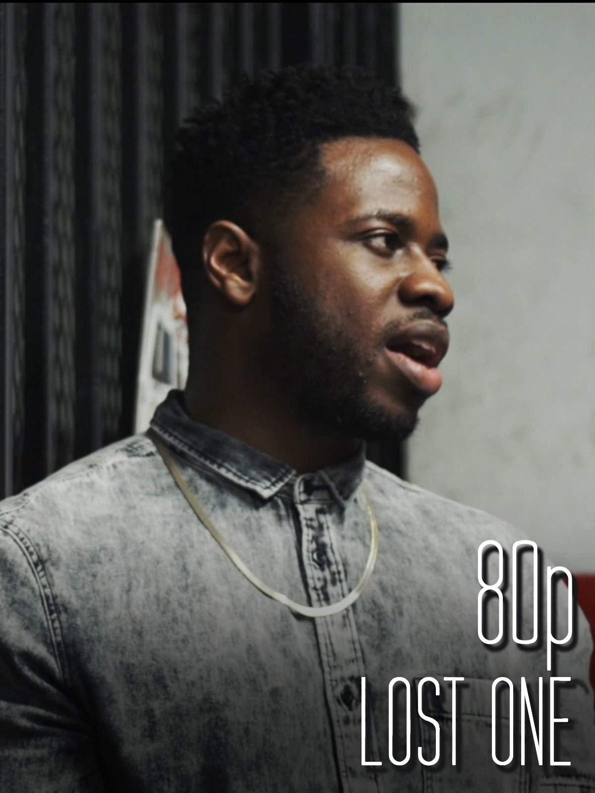 Lost One on Amazon Prime Video UK