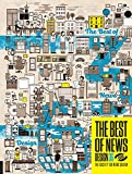 The Best of News Design 36th Edition