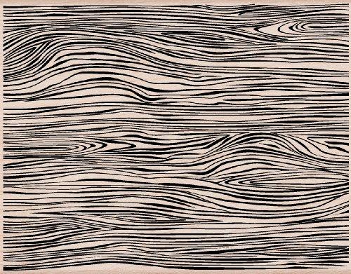 hero-arts-hero-arts-mounted-rubber-stamps-45-by-575-inch-designer-woodgrain