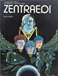 Robotech Rgp Book Three: Zentraedi