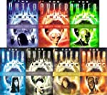 The Outer Limits: Complete Seasons 1-7