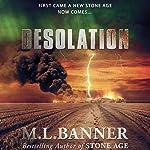 Desolation | ML Banner