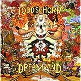 Dreamlandby Todd Schorr