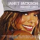 Icon: Janet Jackson