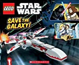 img - for Save the Galaxy!   [SAVE THE GALAXY-BOARD] [Board Books] book / textbook / text book