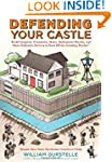 Defending Your Castle: Build Catapult...