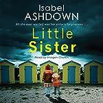 Little Sister | Isabel Ashdown