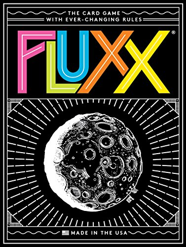 fluxx-50-card-game