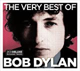 Bob Dylan The Very Best Of