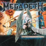 United Abominations Thumbnail Image