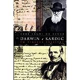 Darwin e Kardec: um diálogo possível
