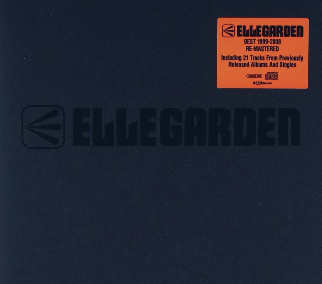 ELLEGARDENの画像 p1_27